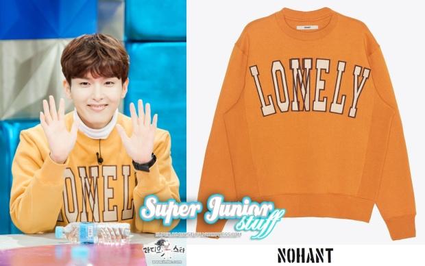 160126 RW Nohant Sweatshirt